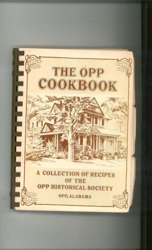 Alabama Historical Society