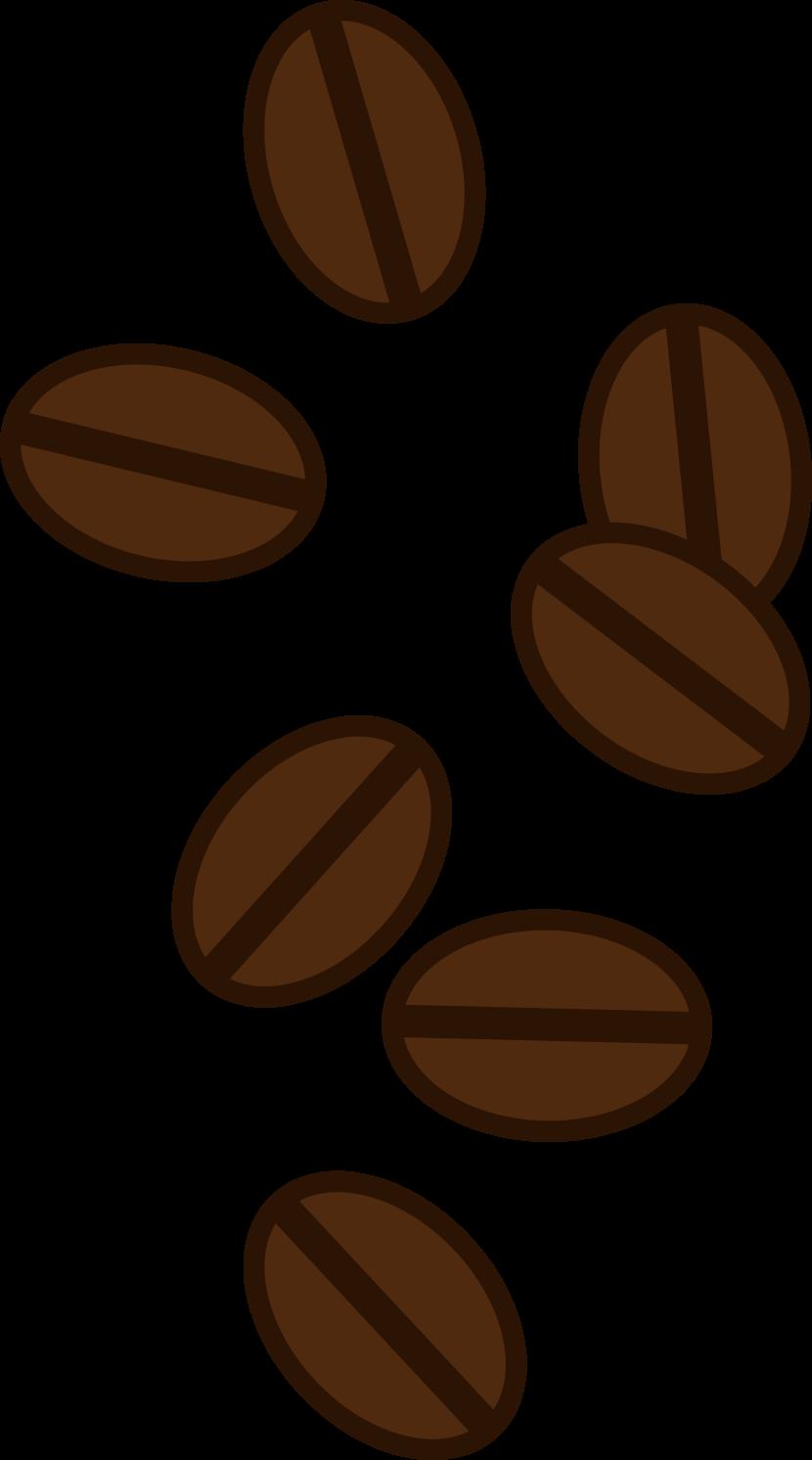 Coffee Steam Clipart Karya Seni Kopi Kopi Seni