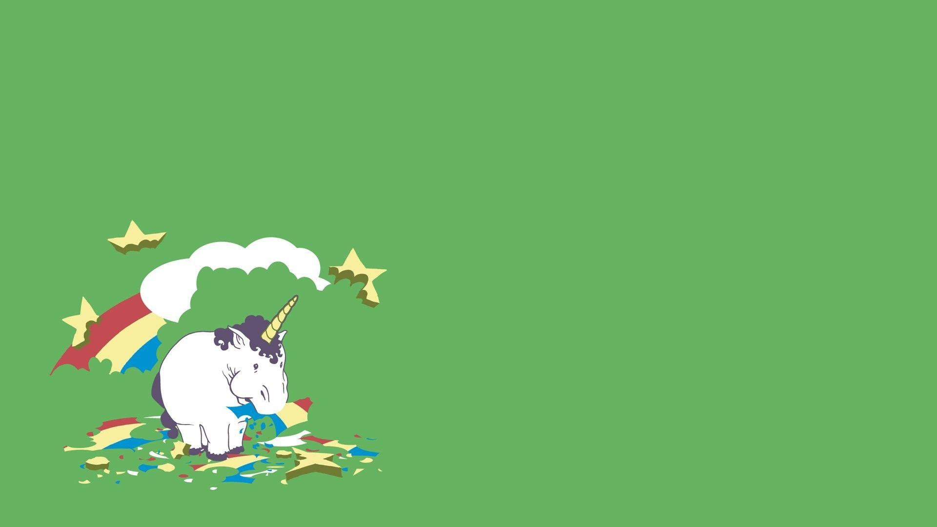 Wallpaper Cute Unicorn Desktop Best Wallpaper Hd In 2020 Unicorn Wallpaper Unicorn Pictures Unicorn Funny