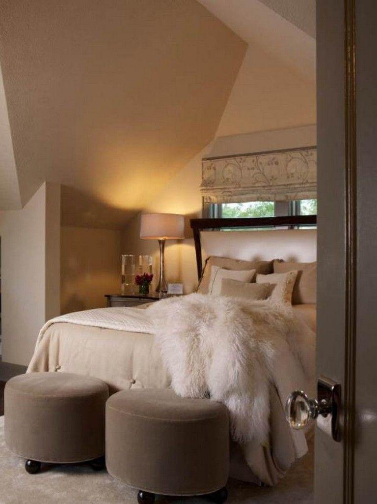 . 31 Contemporary Bedroom Carpet Ideas Inspiration  Design  Carpet