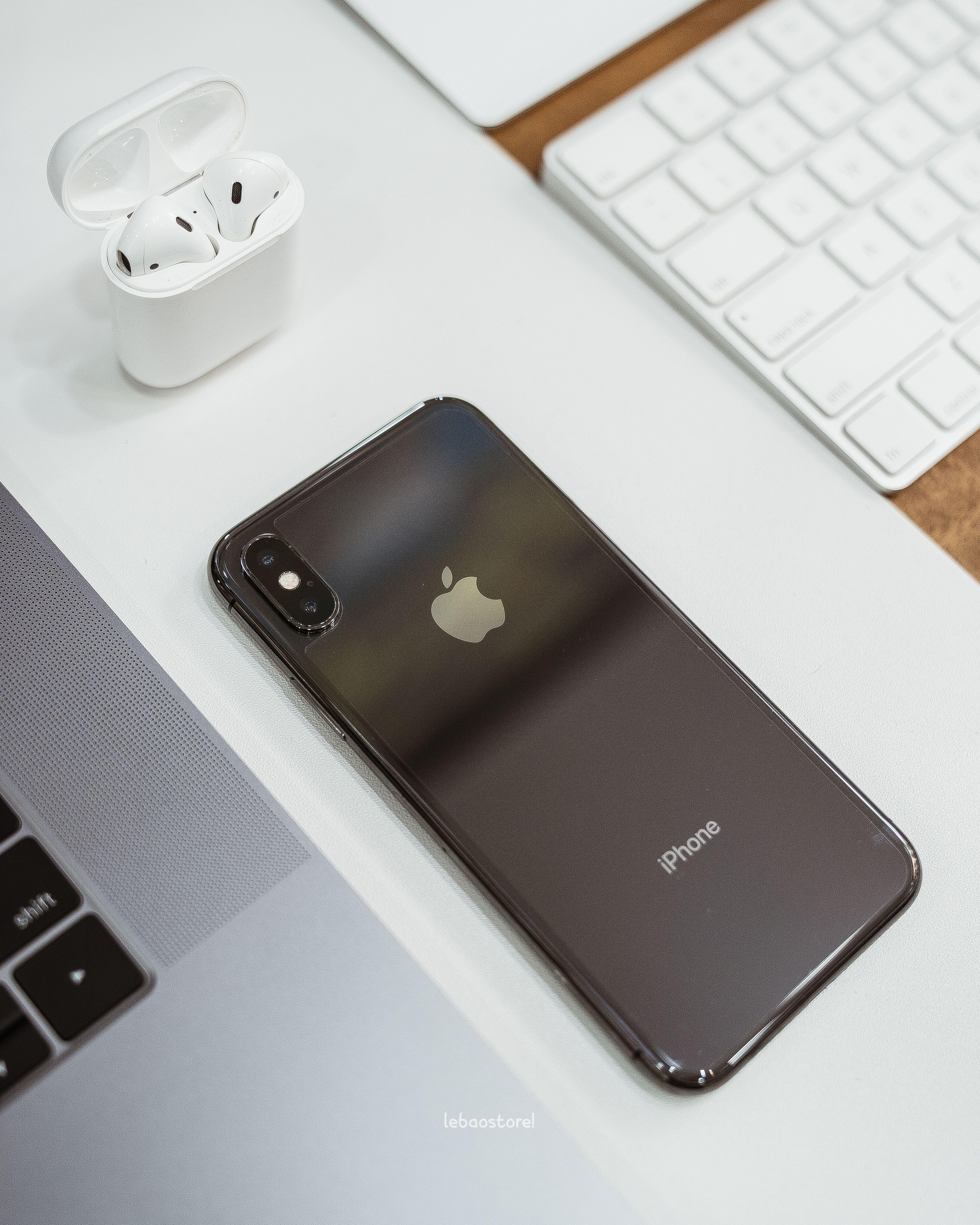 Pin Oleh Jay Thanki Di Apple I Phone Seni