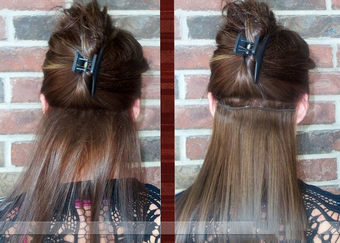 Euronext Hair Extensions 03 Hair Extensions Pinterest Hair