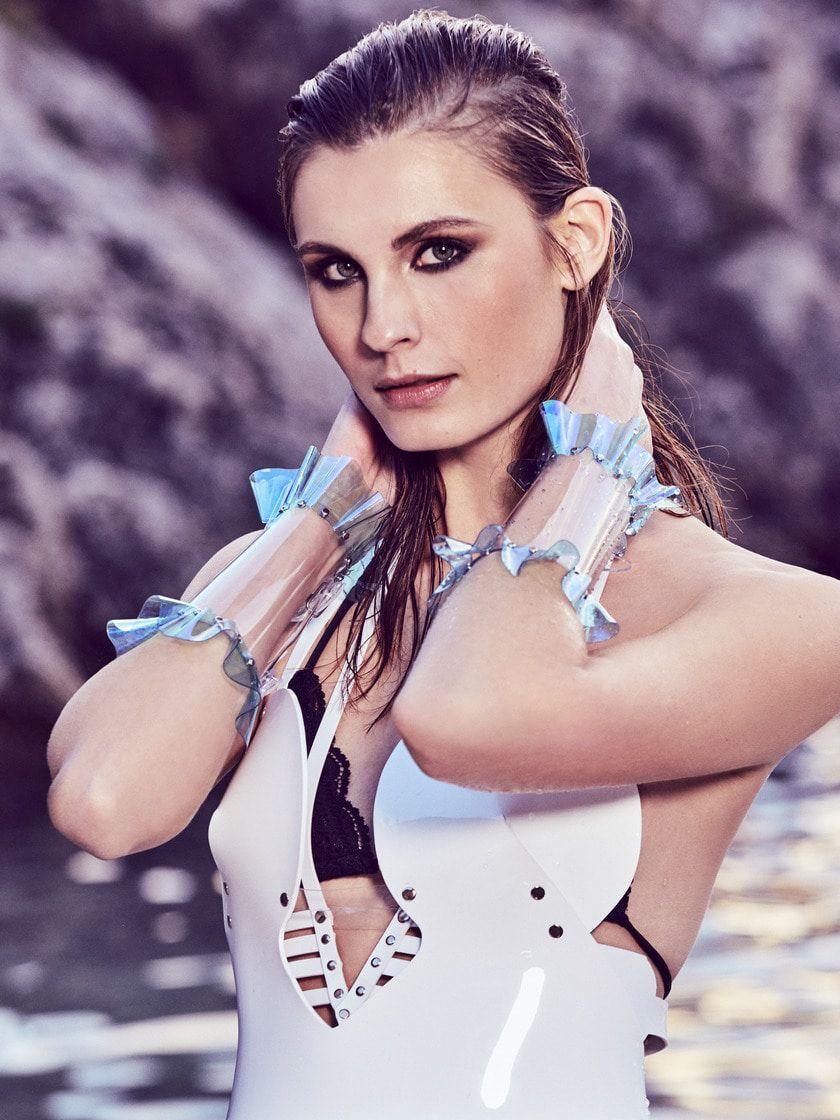 GNTM 2017 Romina | Germanys next topmodel, Next topmodel