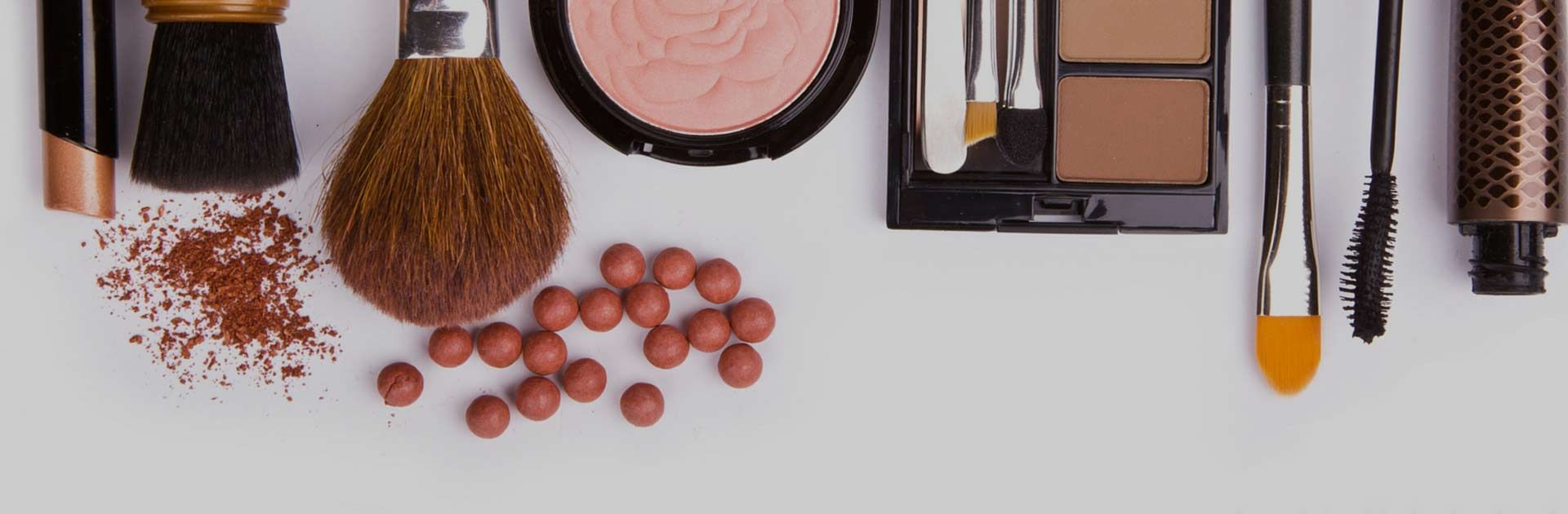 Top Cosmetic Manufacturers in India in 2020 Cosmetics