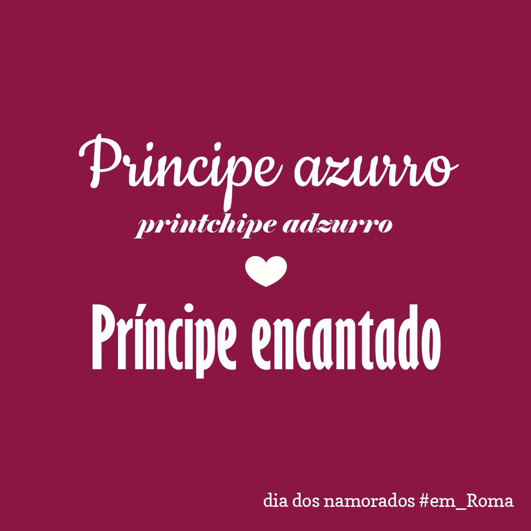 Frases De Amor Em Italiano Italian Pinterest Learning Italian