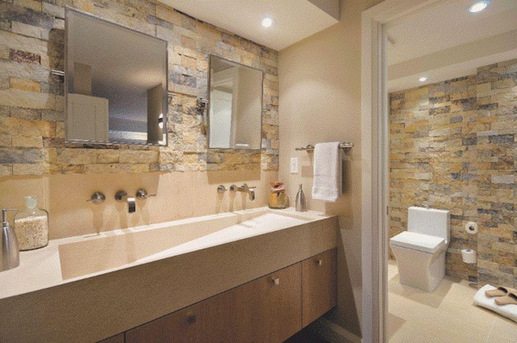 Uberlegen Naturstein Badezimmer Designs #Badezimmer #Büromöbel #Couchtisch #Deko  Ideen #Gartenmöbel #Kinderzimmer