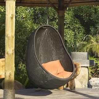Hanging Basket Chair Outdoor Chairs Chicago By Home Infatuation Hanging Porch Chair Hanging Chair Cheap Basket Chair
