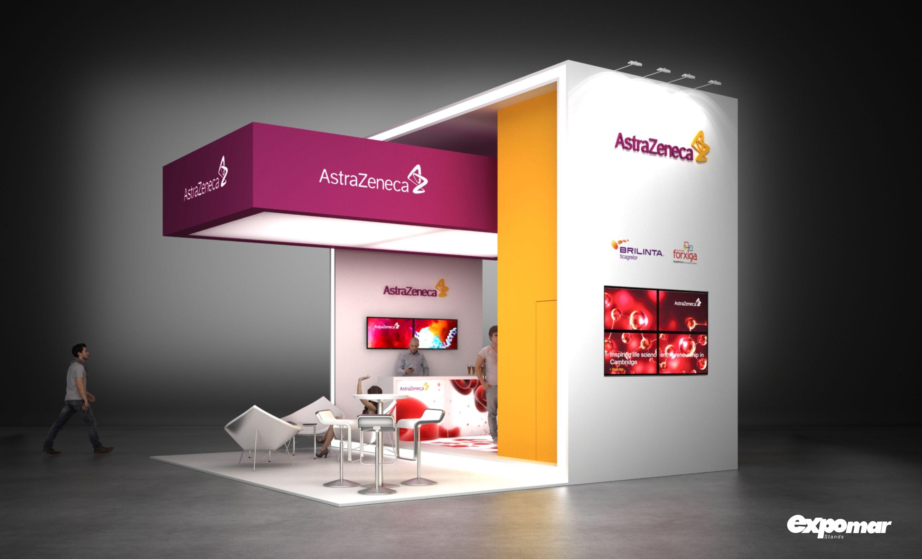 Pin De Expomar Stands En Stands Artesanales Renders Proyectos Artesanal