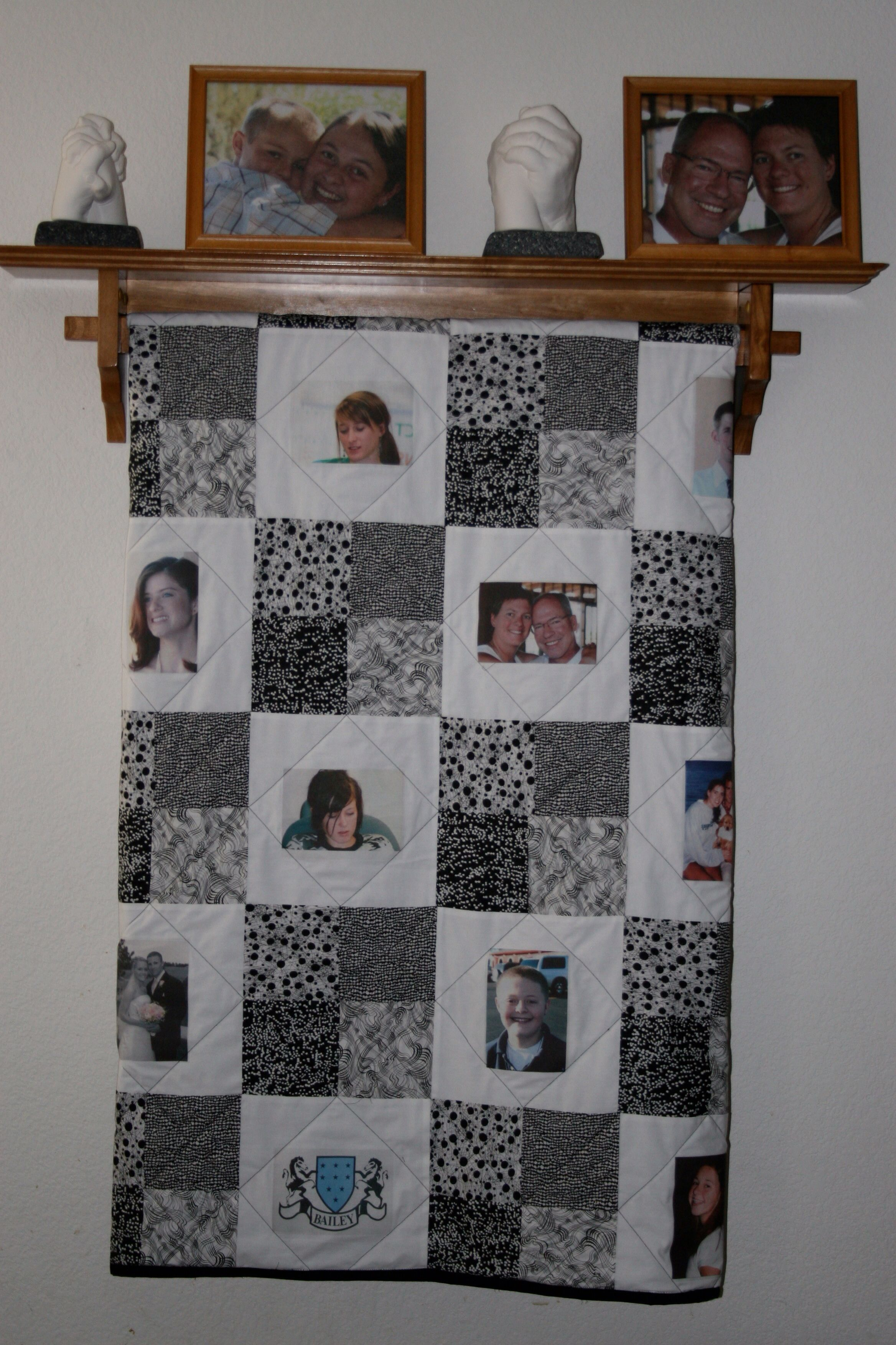 photo printing on fabric fabrics printing and photo quilts