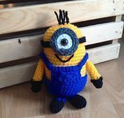 Ravelry: One-eyed Minion pattern by Amination in pdf #minionpattern Ravelry: One-eyed Minion pattern by Amination in pdf #minionpattern Ravelry: One-eyed Minion pattern by Amination in pdf #minionpattern Ravelry: One-eyed Minion pattern by Amination in pdf #minionpattern Ravelry: One-eyed Minion pattern by Amination in pdf #minionpattern Ravelry: One-eyed Minion pattern by Amination in pdf #minionpattern Ravelry: One-eyed Minion pattern by Amination in pdf #minionpattern Ravelry: One-eyed Minion #minionpattern