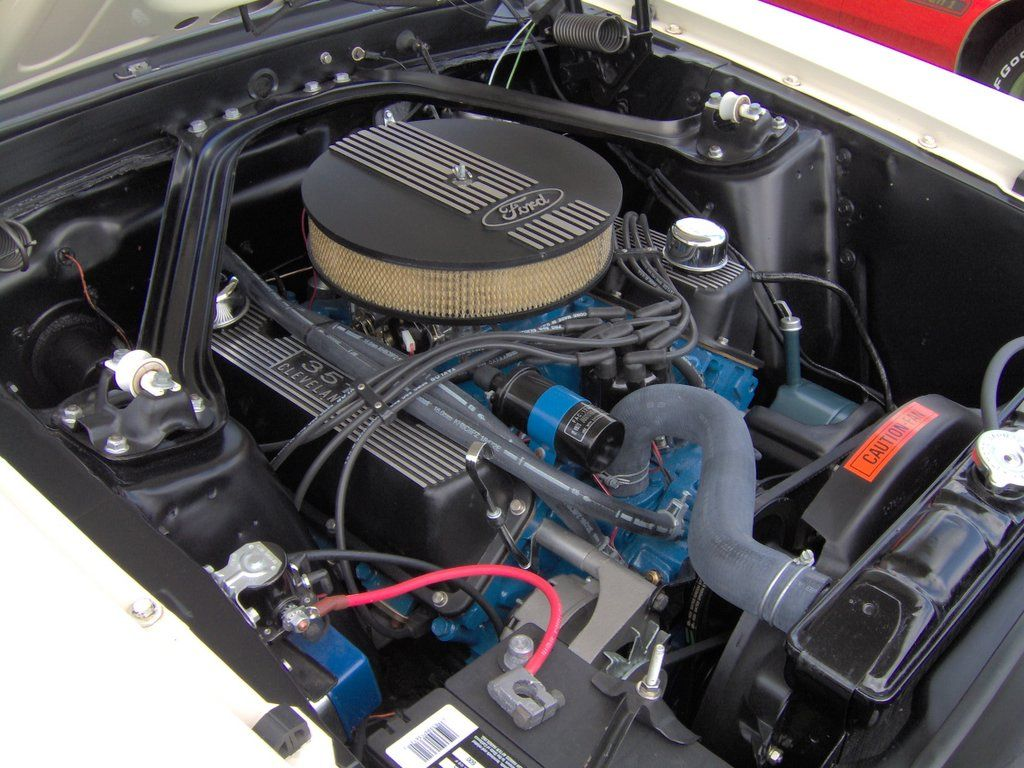 1969 ford mustang 351 cleveland ford 335 engine cool cars 71 Mustang Wiring Diagram 1969 Ford Mustang Frame 1969 ford mustang wiring diagram 302 motors
