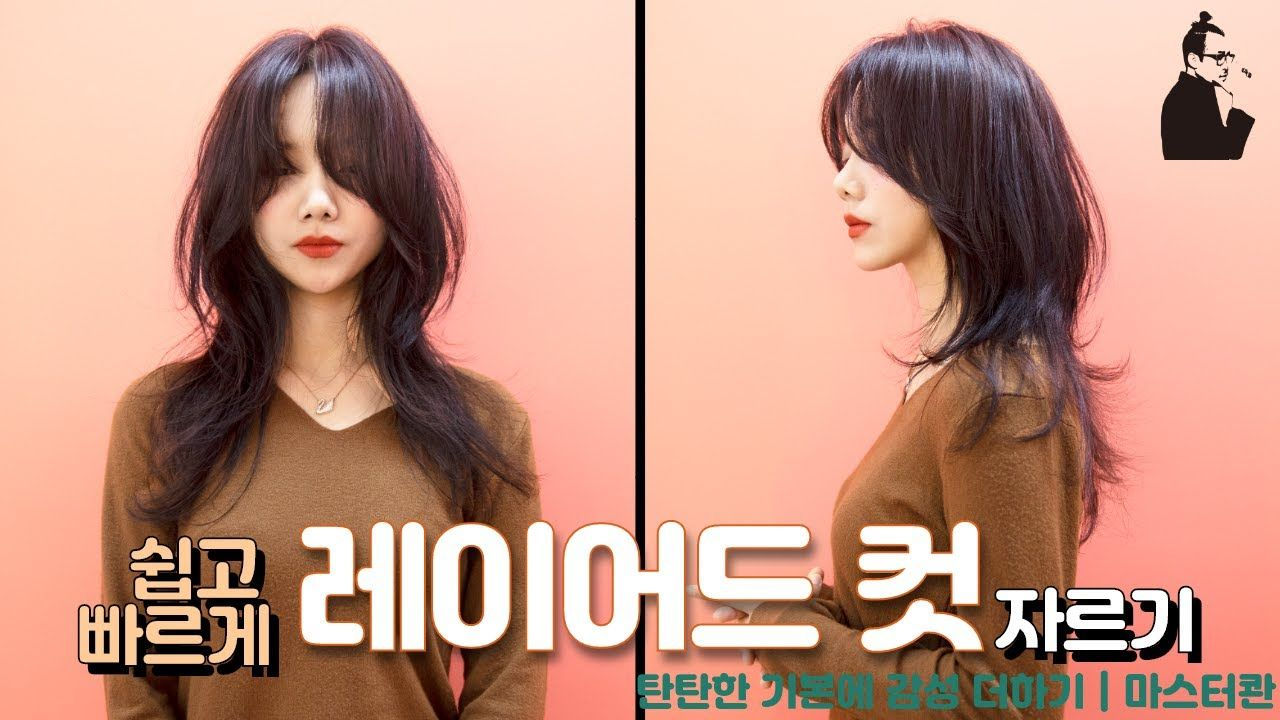 Hair/Makeup/Skincare에 있는 핀