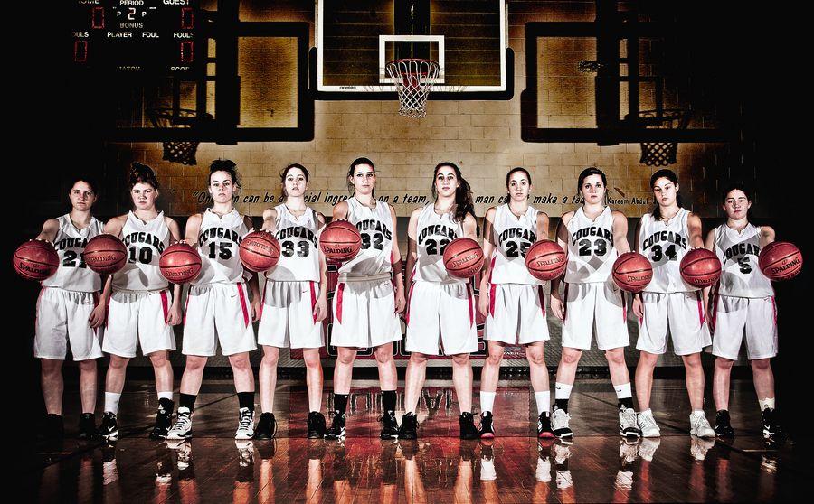 Basketball Team Grit By Ryan Szepan Via 500px Basketball Team Pictures Basketball Photos Team Photography