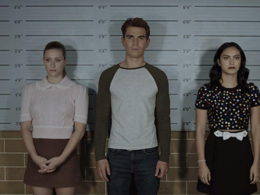 Riverdale Season 4 Episode 10 When Will It Arrive At Netflix