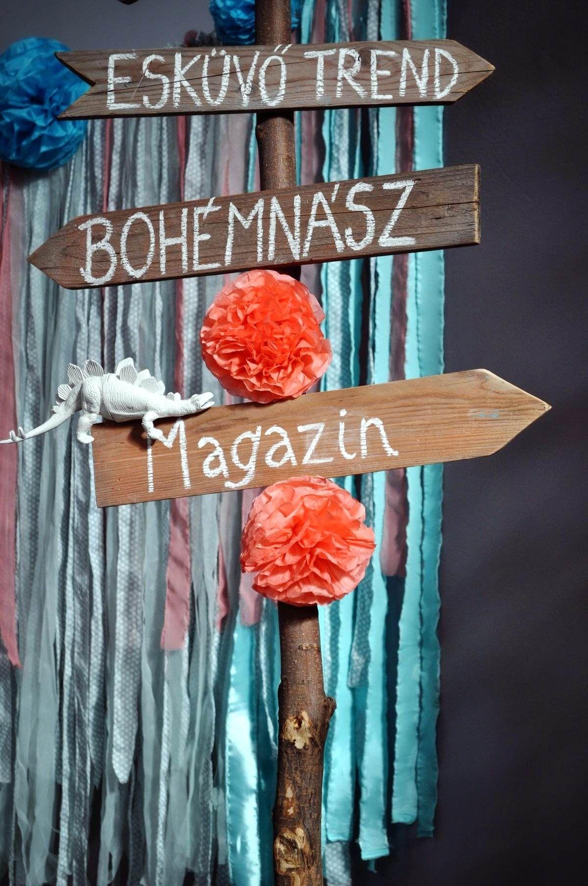 BOhémNász a WAMP-on Fotó: Gerzsenyi-Raczko Tímea Esküvő Vintage #esküvő #eskuvo #wamp #dekoracio