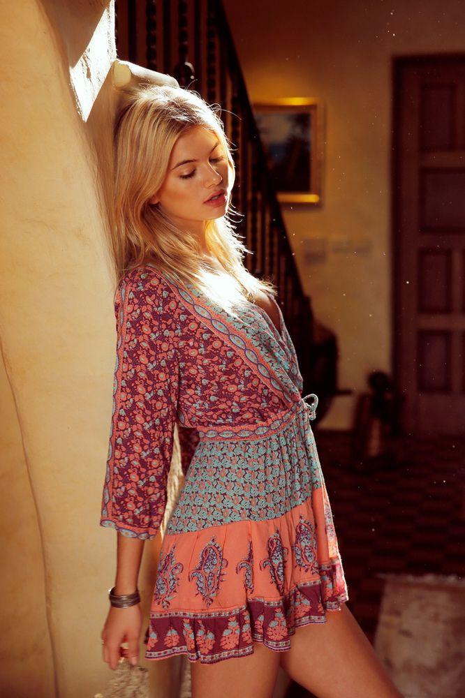 Lisa Ho Clothing - Designer Womens Fashion Australian 51