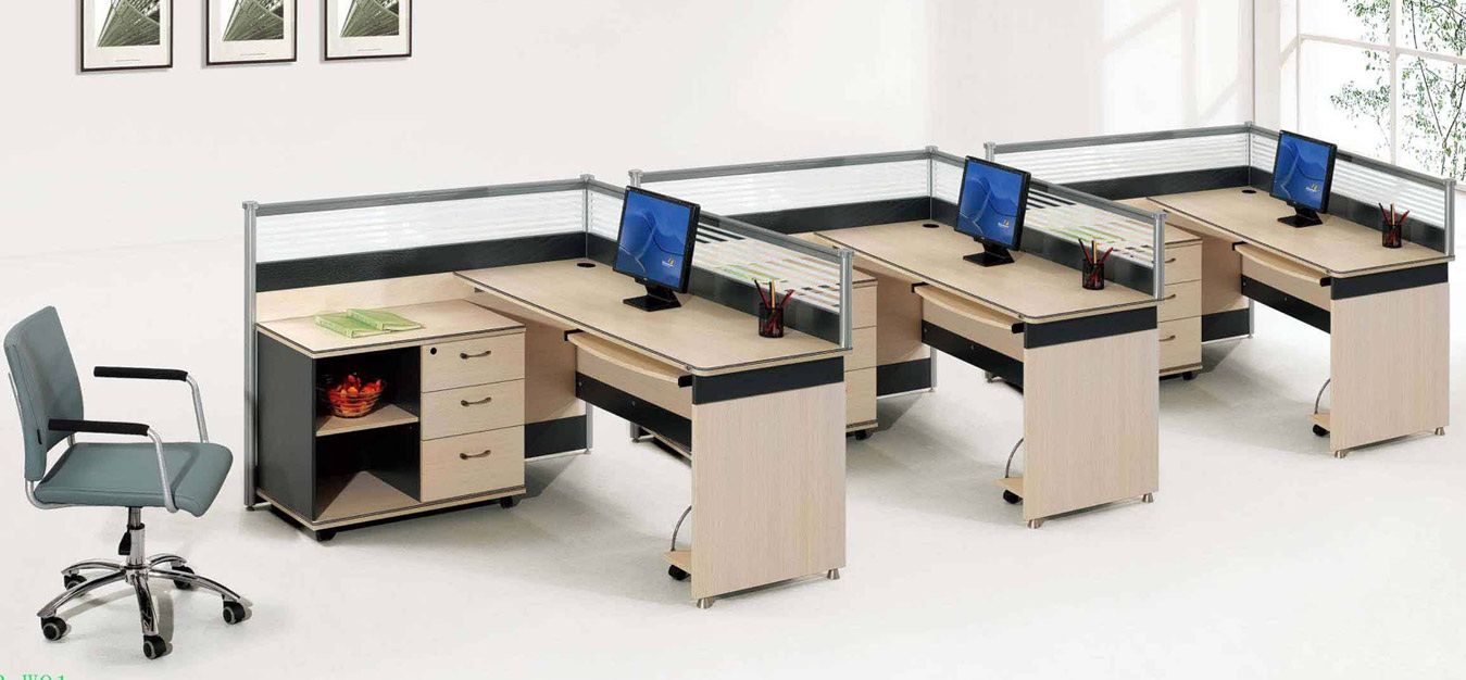 Office Furniture Partition - Custom Home Office Furniture Check ...