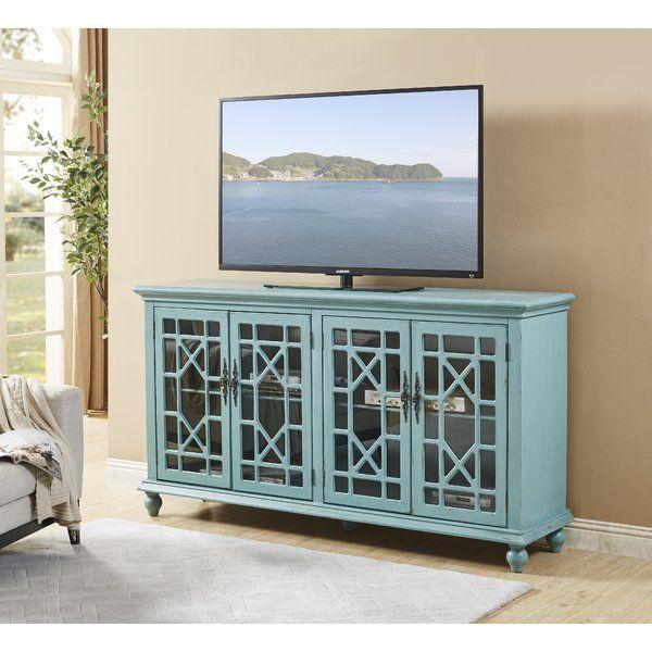 https://www.wayfair.com/furniture/cat/tv-stands-entertainment ...