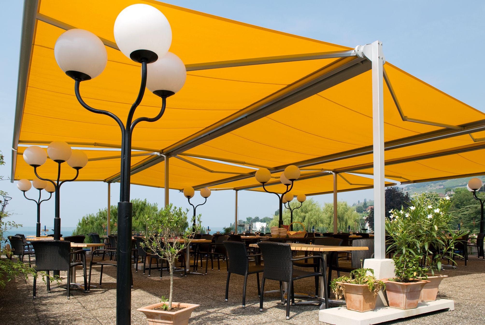 ejemplos de trabajos realizados toldos lucas zaragoza proteccin solar para ventanas balcones