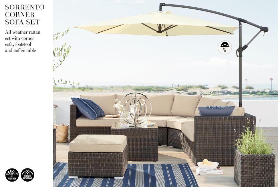 Garden Furniture Next garden furniture   garden & outdoors   home & furniture   next