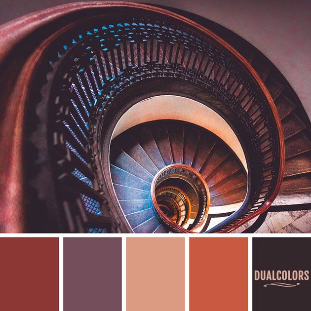 Color Paleta 250 Color En Paleta 250...