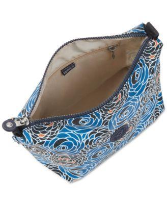 Kipling Moa Pouch Piercing Posies Pouch Kipling Handbag