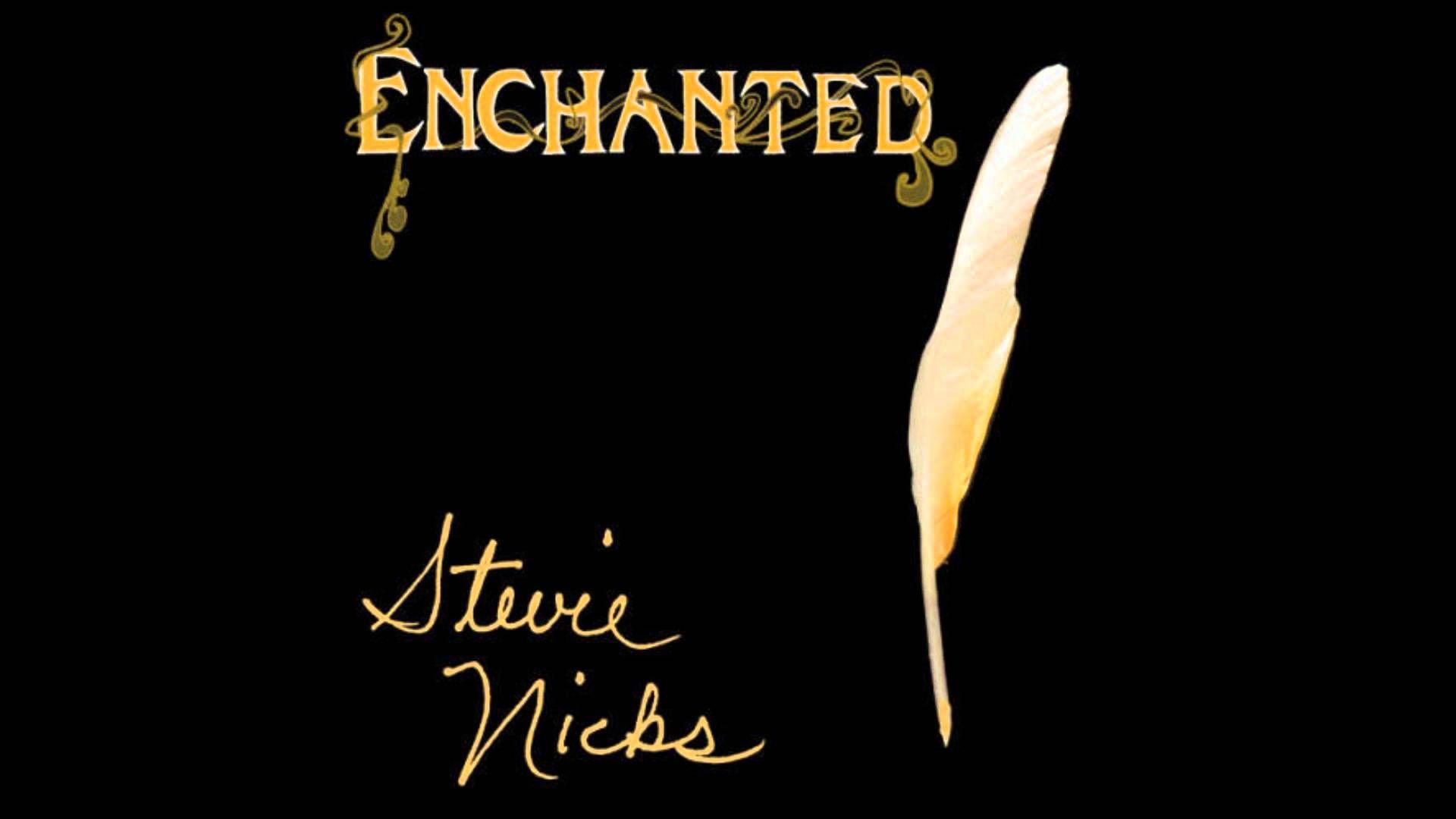 Violet and Blue - Stevie Nicks - YouTube