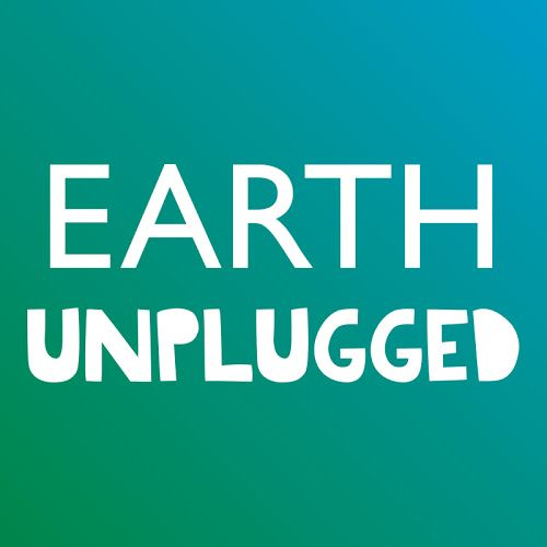 Earth Unplugged | Brain power | Science videos, Interactive
