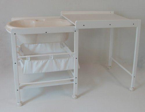 bebes Geuther 4852 WEWE – Mueble cambiador | Productos Bebé ...