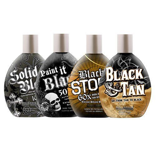 outlaw-black-sextuple-bronzer-tanning-lotion