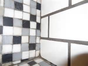 1 8 Grout Line Subway Tile Yahoo Image Search Results Subway Tile Tiles Home Decor