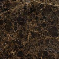 Emperador Dark Harmony Polished Marble System Inc Polished Marble Tiles Marble Tiles Italian Marble