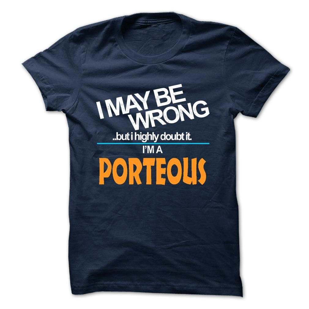 [New tshirt name ideas] PORTEOUS  Teeshirt Online  PORTEOUS  Tshirt Guys Lady Hodie  SHARE and Get Discount Today Order now before we SELL OUT  Camping administrators