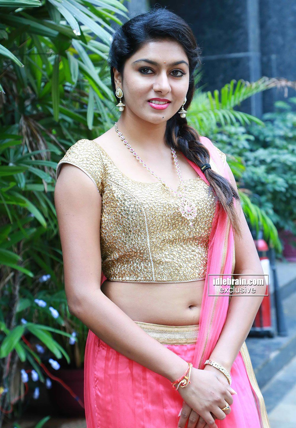 a good collections of images at one place idlebrain actress hot photos spicy pics telugu telugu movies movie gallery films posters wal actresses girl pics spicy pics telugu telugu movies