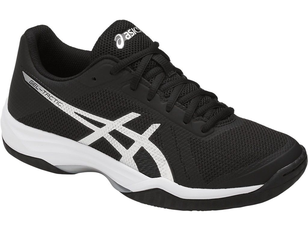 Pin By Med Abdo On Shoes Mens In 2020 Volleyball Shoes Asics Asics Volleyball Shoes