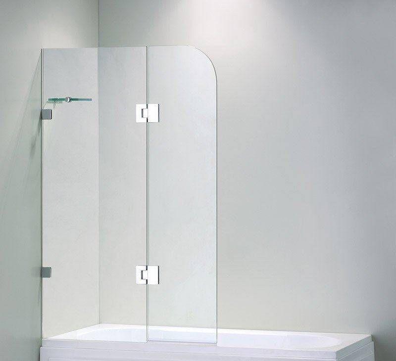 Mampara ba o ducha p denos presupuesto matyban for Fotos de mamparas de bano