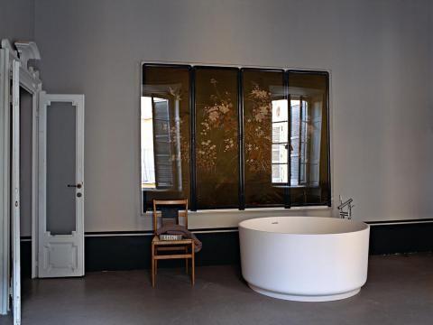 Praktische Wohntipps fürs Badezimmer Schöner Wohnen Haus Pinterest