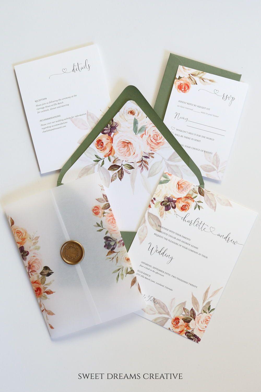 Pin On Lovely Little Weddings