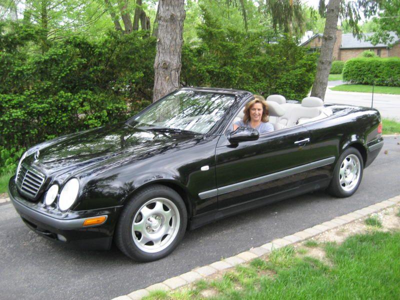 1999 mercedes benz clk320 cabriolet 1999 mercedes benz for 1999 mercedes benz clk320