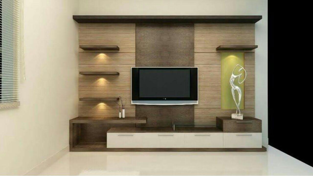Ledwallpanelidesigns Ledwallpanel Bedroomledwallpanel Si