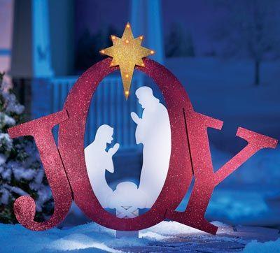 Best 25+ Nativity scenes ideas on Pinterest | Christmas ...
