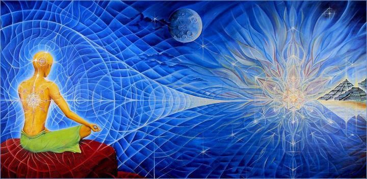 Image result for cosmic wave