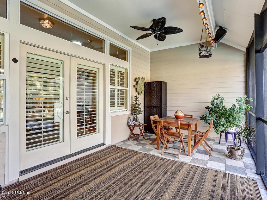 2815 Oceanview Ct Fernandina Beach Fl 32034 Carpet Dining Room Fernandina Beach Pool Hot Tub