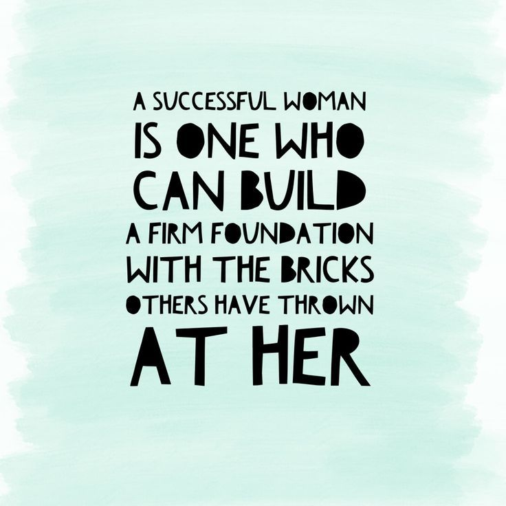 Quotes On Power Find More Girl Power Quotes Inspiration Tips And Hacks On Http