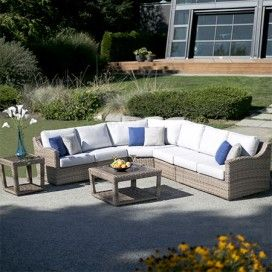 Wicker Outdoor Deep Seating Archives Deep Seating Outdoor
