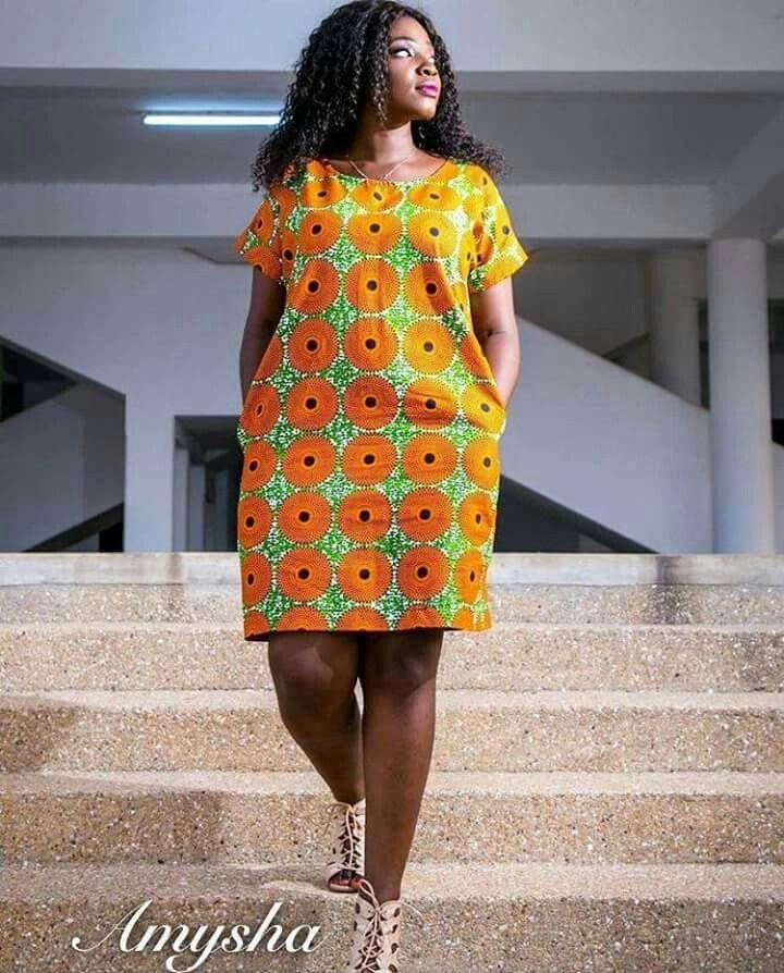 pin von sento ki auf schöne klamotten  afrikanische