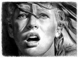 retratos artisticos pinturas (11)