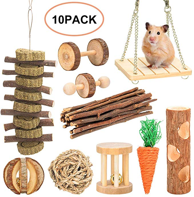 Pin On Pets Products Info