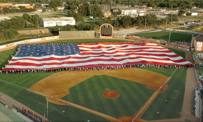 The World S Largest American Flags Large American Flag American Flag American