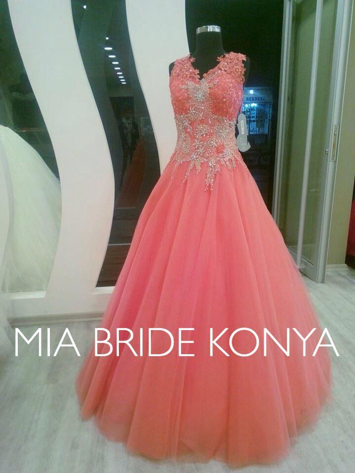 Photo of WEDDING KONYA WEDDINGS MIA BRIDE KONYA wedding dresses for everyone #mia #bride #mia …